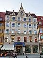 Rynek (Wroclaw).9.jpg