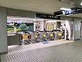 Ryokuchi-koen-Station-South-gate.jpg