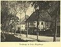 Sächsische Volkstrachten und Bauernhäuser (1896) 34 2.jpg