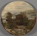 Sébastien Bourdon (zugeschrieben) - Landschaft - 2790 - Bavarian State Painting Collections.jpg
