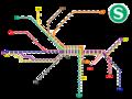 S-Bahn Rhein Main Map.png