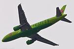 S7 Airlines A320-214 VQ-BDF (6970336718).jpg