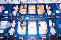S84E5119 - STS-084 - Beetle Kits - stowage in Priroda lockers - DPLA - 3bd9f9fafb6b7bf93411e036ec3fa19b.jpg