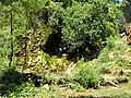 SAFRANBOLU - panoramio (16).jpg