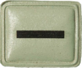 SANDF Good Conduct badge Level I embossed.png