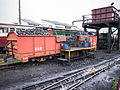 SAR coal wagon (7820031824).jpg