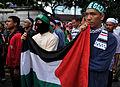 SAVE GAZA (8260091079).jpg