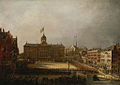 SA 2122-Intocht van Napoleon in Amsterdam.jpg