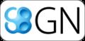 SBGN-logo-WhiteBackground-150.png