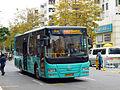 SBG 382 1.jpg