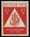 SBZ 1948 228 Tag der Briefmarke.jpg