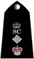 SC06-SChiSup.png