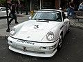 SC06 1992 Porsche Carrera Cup.jpg