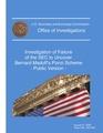 SEC Madoff Report.pdf