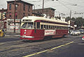 SEPTA 2312 x Aug 80TTC 4731 xxbtc 831 scrap 0ct 81xRP - Flickr - drewj1946.jpg