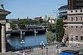 SE - Stockholm - 2009-07-15 (4890385341).jpg