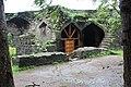 SHIVNERI FORT AAMBARKHANA.jpg