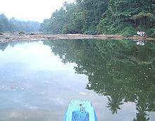 le film Avatar 220px-SL06kitulgala