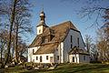 SM Krzywa Kościół św Anny (3) ID 593340.jpg
