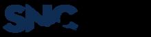 SNC-Logo-2014 PMS295Blue.png
