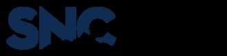 Sierra Nevada College - Image: SNC Logo 2014 PMS295Blue