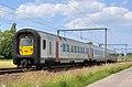 SNCB EMU560 R01 (cropped).jpg