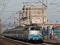 SNCF BB 16053 Saint-Denis (1).jpg
