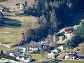 SOS Kinderdorf und Talhoferhof.JPG