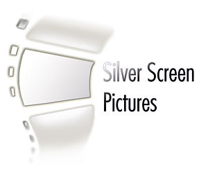 Silver Screen Pictures - Silver Screen Pictures logo
