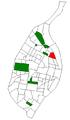 STL Neighborhood Map 65.PNG