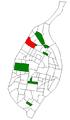 STL Neighborhood Map 70.PNG