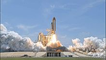 Fișier:STS-132 Liftoff Space Shuttle Atlantis.ogv