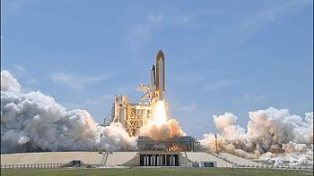 space shuttle programming language - photo #42
