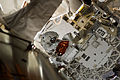 STS-133 EVA2 Alvin Drew 1.jpg