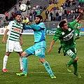SV Mattersburg vs. SK Rapid Wien 2013018 (27).jpg