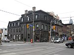 SW corner of King and Sherbourne, 2012 12 26 -a.jpg