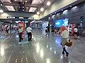 SZ 深圳 Shenzhen 福田 Futian 深圳會展中心 SZCEC Convention & Exhibition Center July 2019 SSG 66.jpg