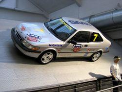Saab Talladega2.jpg