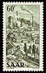 Saar 1949 287 Grube Reden.jpg