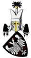 Saarwerden-Wappen SM 1338.PNG