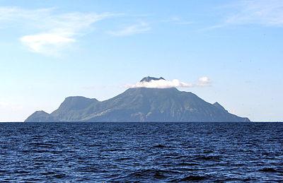 Saba with cloud cover.jpg