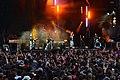 Sabaton – Wacken Open Air 2015 05.jpg