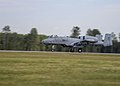 Saber Strike 18 kicks off in Latvia 180604-F-IP756-1046.jpg