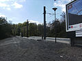 Sacré Madame metro station (Charleroi) - 13.jpg