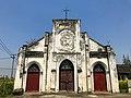 Sacred Heart Church, Henggang.jpg