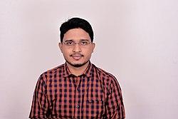 Sagar Pradhan Author.jpg