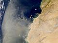 Sahara stof.jpg