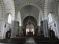Saint-Étienne-en-Coglès (35) Église 03.jpg