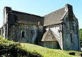 Saint-Amand-de-Coly église (6).JPG