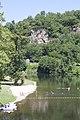 Saint-Cirq-Lapopie - panoramio (16).jpg